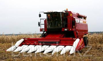 Комплекты оборудования для уборки кукурузы на зерно КОК, фото 2