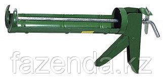 Пистолет Стандарт для герметика