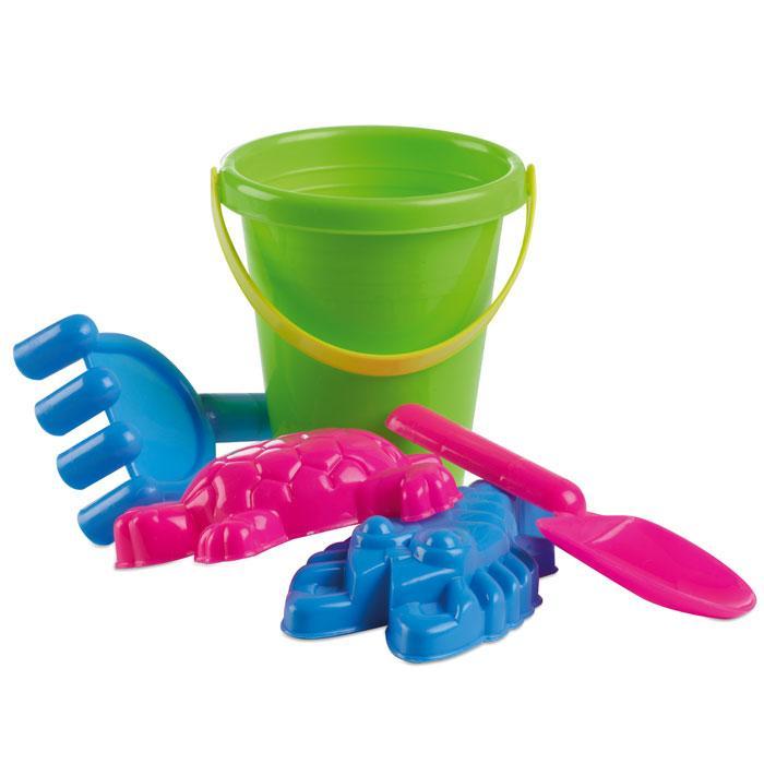 Детский набор для игр с песком