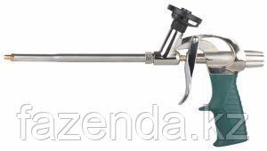 Пистолет Kraft-Max для монтажной пены KRAFTOOL