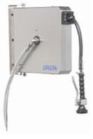 Душирующие устройство CanCan CC.GT15
