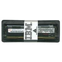 49Y1528 IBM 16GB (1x16GB, 2Rx4, 1.35V) PC3L-10600 CL9 ECC DDR3 1333MHz