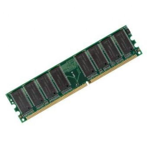 49Y4581 RAM DDRIII-1333 IBM-Micron MT36JSZS1G72PY-1G4 8Gb REG ECC Dual Rank VLP Express PC3L-10600R-9