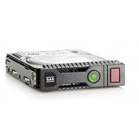 737394-B21 HP 450GB hot-plug dual port SAS HDD - 15K, 12Gb/sec, LFF, SC