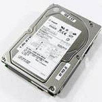 647466-001 HP 500-GB 6G 7.2K NHP SATA
