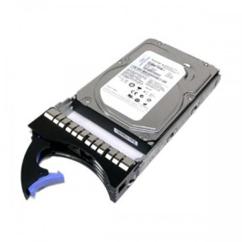 42D0787 IBM 2Tb 7.2K SATA LFF HDD