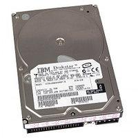 32P0735 IBM HDD 73,4GB Ultra320 15K rpm Hot Swap