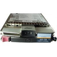 BF450DAJZR 450GB 15K RPM FC