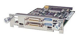 Cisco WIC-2A/S