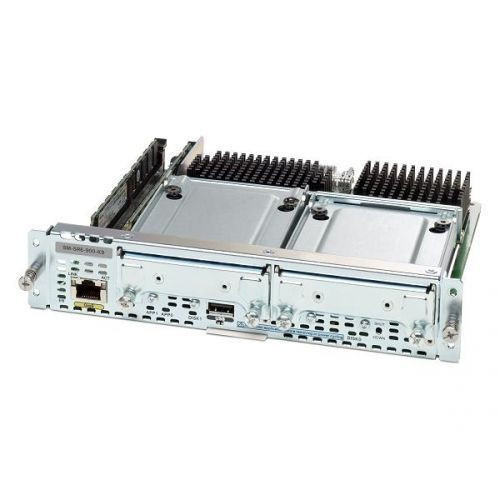 Cisco SM-SRE-900-K9