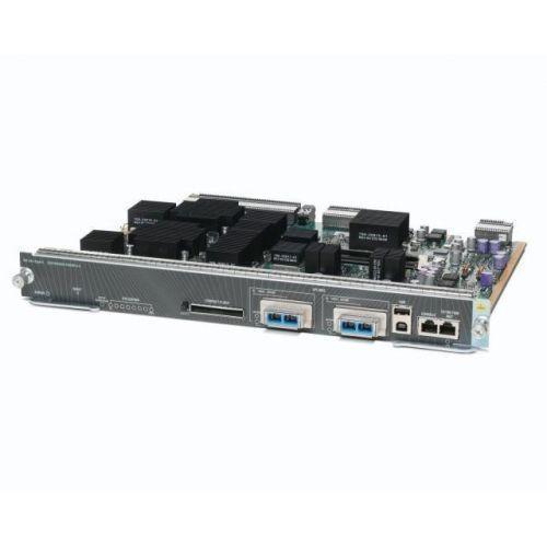 Cisco WS-X45-SUP6-E