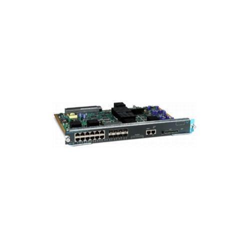 Cisco WS-X4013+TS