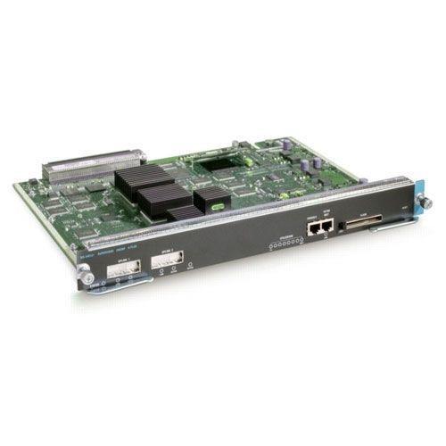 Cisco WS-X4516