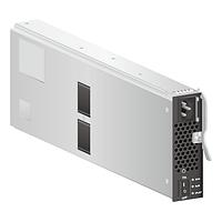 Huawei W2PSA0800