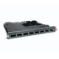 Cisco WS-X6708-10G-3CXL