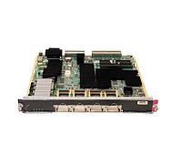Cisco WS-X6704-10GE