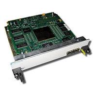 Cisco SPA-2XOC3-ATM