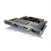 Cisco WS-X6582-2PA