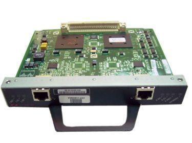 Cisco PA-2FE-TX