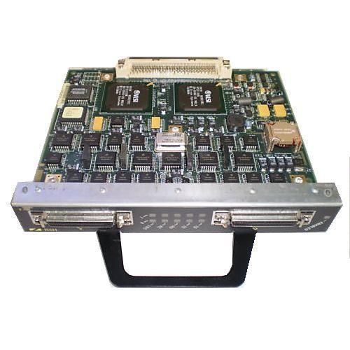 Cisco PA-8T-V35