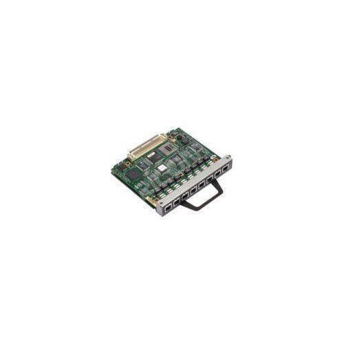 Cisco PA-MC-8TE1+