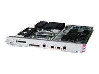 Cisco RSP720-3C-GE
