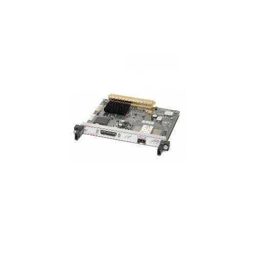 Cisco SPA-1XOC48POS/RPR=