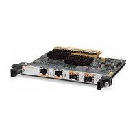 Cisco SPA-2X1GE-V2
