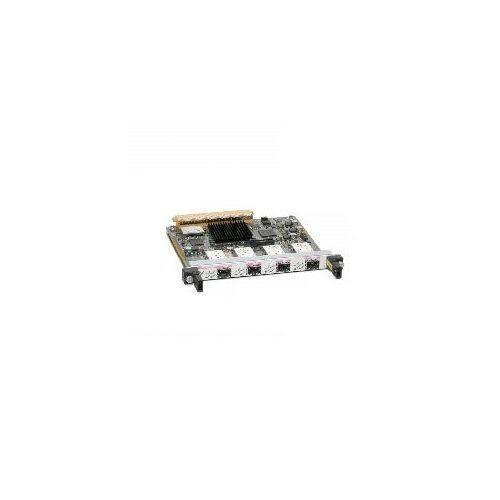 Cisco SPA-4XT-SERIAL