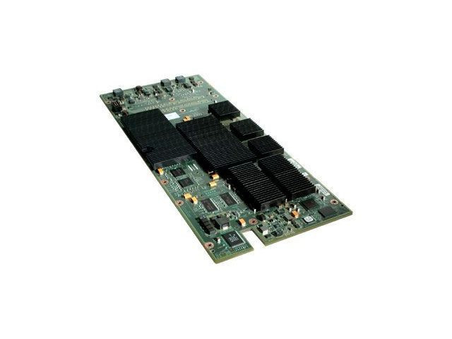 Cisco Catalyst 6500 Policy Feature Card 4 XL S