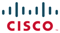 Cisco 1 Gbps Ethernet and 2 Gbps Fibre Channel-SW SFP, LC
