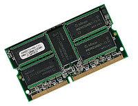 Cisco Catalyst 6500 2GB memory