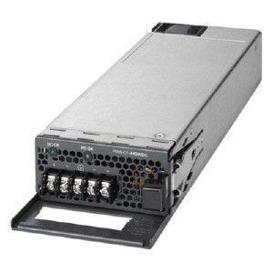 Cisco PWR-C1-440WDC