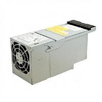 24R2715 Резервный Блок Питания IBM Hot Plug Redundant Power Supply 1300Wt [Delta] DPS-1300BB для серверов x366