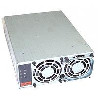 X9699A Резервный Блок Питания Sun Hot Plug Redundant Power Supply 560Wt [Tyco] CS931A для серверов Sun Fire 28