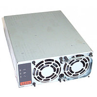 X9684A Резервный Блок Питания Sun Hot Plug Redundant Power Supply 380Wt [Tyco] CS926A для серверов Enterprise