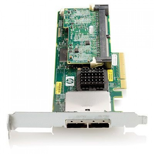 578230-B21 HP Smart Array P410/512 Controller