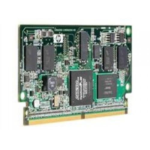 534562-B21 HP 1GB Flash Backed Cache