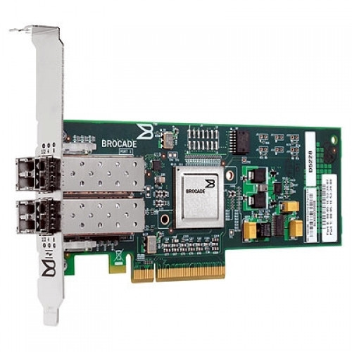 AP770A HP 82B Dual Port Host Bus Adapter