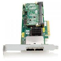 578229-B21 HP P411 SAS Smart Array Controller