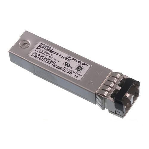 455889-B21 HP BladeSystem 10Gb LRM SFP+