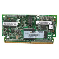 570501-002 1GB Flash Backed Write Cache (FBWC) memory module