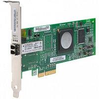 466515-001 HP 8GB SINGLE PORT FC HBA