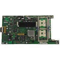 409724-001 HP System board