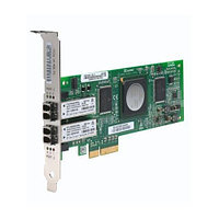 42C1772 QLogic iSCSI Dual-Port PCIe HBA for IBM System x