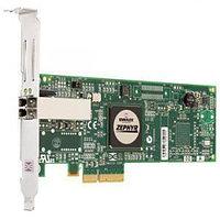 39R6525 IBM 4Gb FC Single-Port PCIe HBA for System x