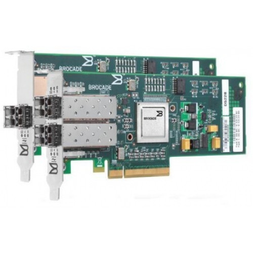 49Y4220 NetXtreme II 1000 Express Quad Port Ethernet Adapter