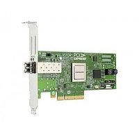 42D0507 QLogic 8Gb FC Single-port HBA for IBM System x