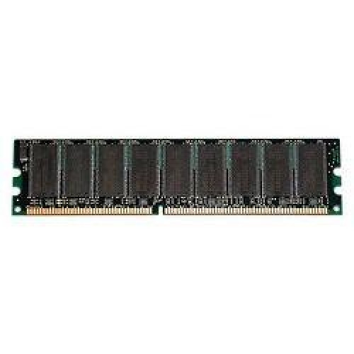 500207-171 Hewlett-Packard SPS-DIMM,16GB PC3-8500R,512Mx4,RoHS