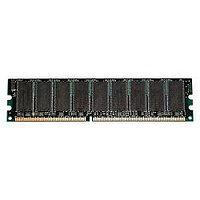 345115-061 Hewlett-Packard SPS-MEM DIMM, REG, 4GB, PC2-3200, 256Mx4